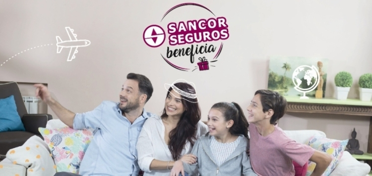 Sancor Seguros Beneficia