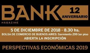 Bank Aniversario