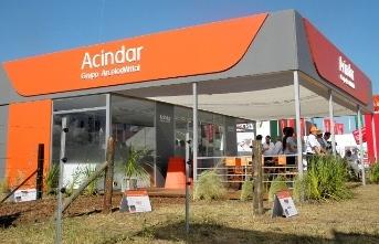 Acindar Grupo ArcelorMittal
