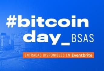 BitcoinDay