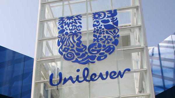 Unilever Sustentable