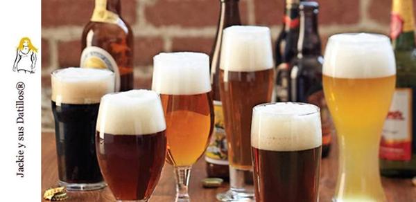 Las Cervezas y el Deporte