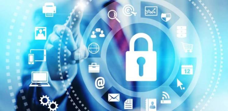 Protegiendo los datos