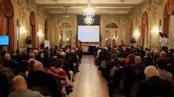 Latam Economic Forum