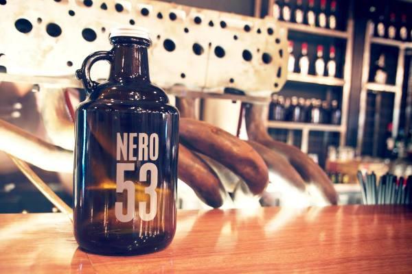 Nero 53