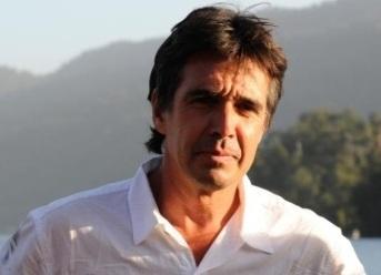 Sebastián Tagle