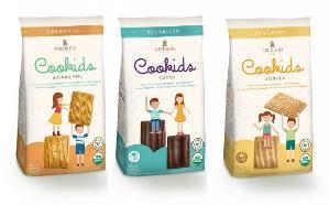 Cookids
