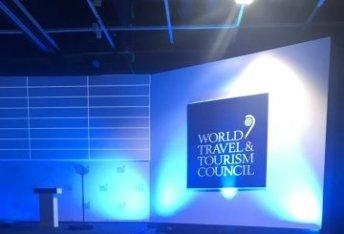 Encuentro General Anual del WTTC