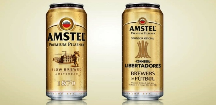 Boca Juniors y Sporting Cristal