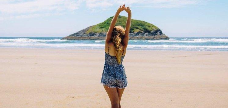 Súper Playas
