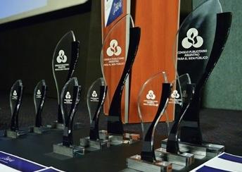 Premios Obrar