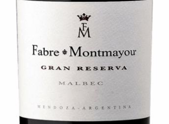 Gran Reserva Malbec 2011
