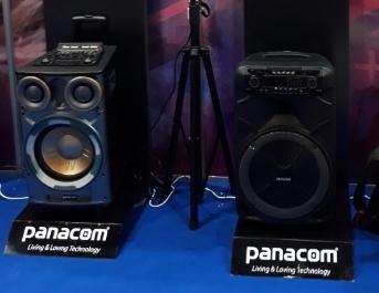 Panacom