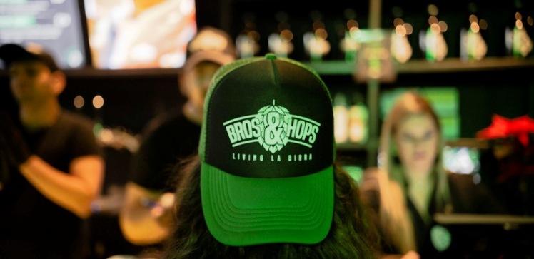 Las mejores Cervezas Artesanales en un solo lugar
