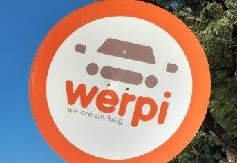 Werpi