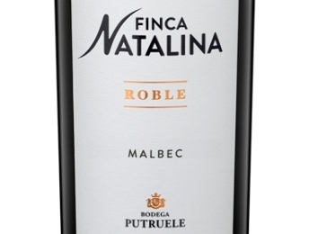 Finca Natalina Roble
