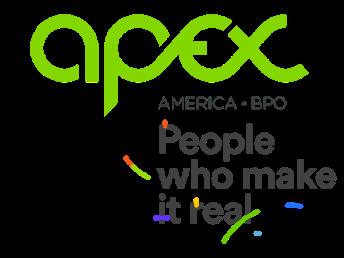 Apex America