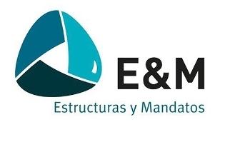 Estructuras & Mandatos