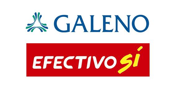 Grupo Galeno