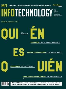 InfoTechnology