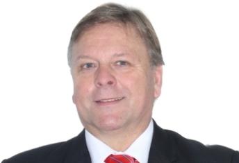 Ricardo Lubschik