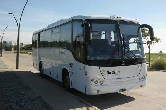 Northbus