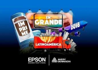 Imprime En Grande Argentina