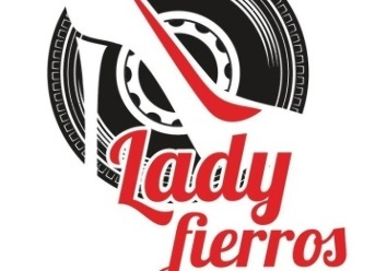 Lady Fierros