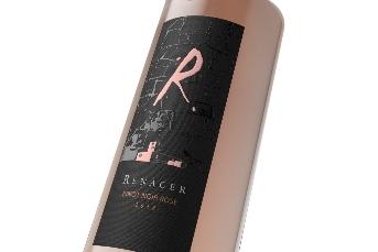 Renacer Pinot Noir Rosé