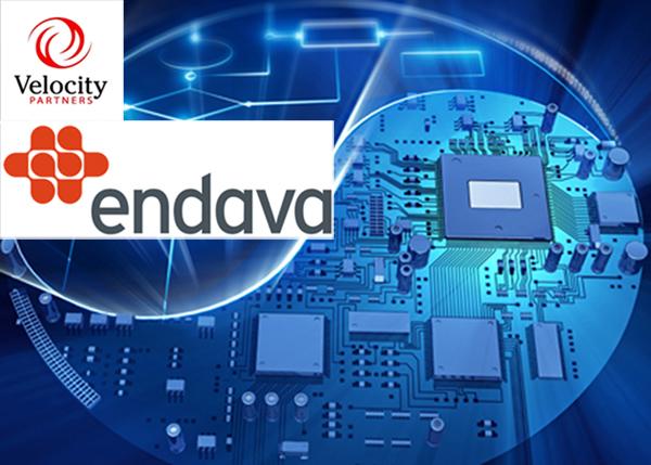 Endava - Velocity Partners