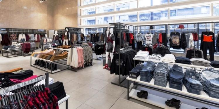 Inaugura tiendas en Buenos Aires y Córdoba