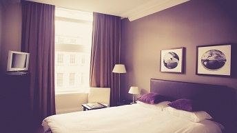 Foro Latinoamericano de Hotelería