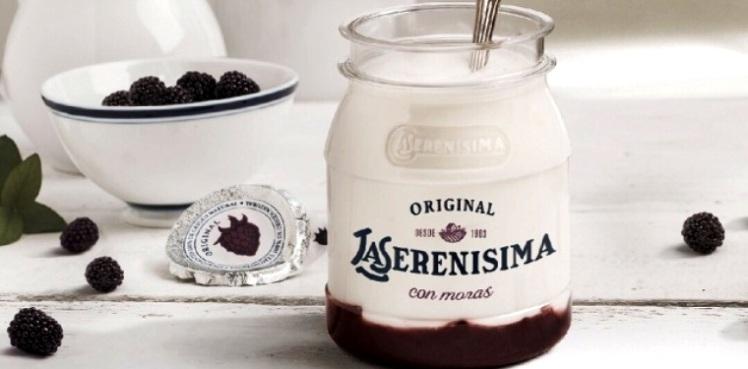 La Serenísima Original