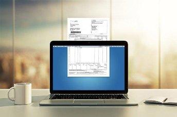 El análisis de Invoition.com