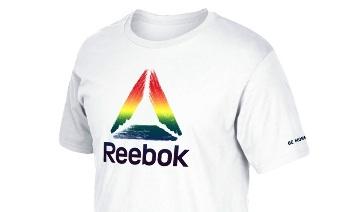 #ReebokPride