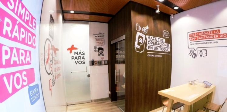 Primera oficina digital en destinos turísticos