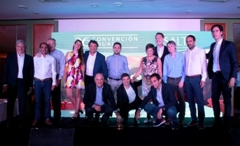 Premios Link 2019
