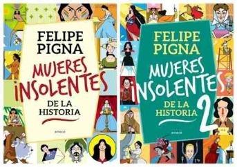 Felipe Pigna inaugurará el ciclo