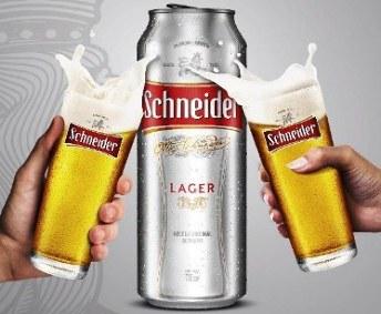Más birra
