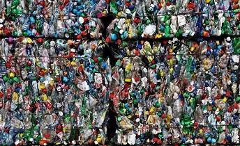 Alianza para Eliminar los Residuos Plásticos