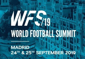 WFS 2019