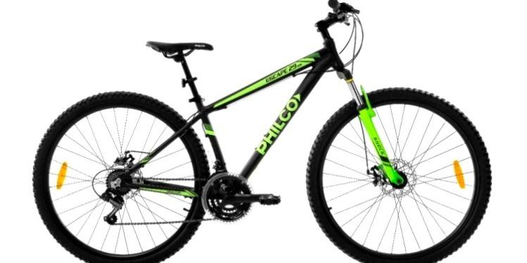 Bici Philco