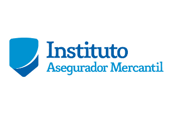 Instituto Asegurador Mercantil