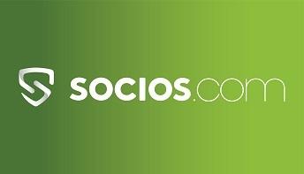 Socios.com