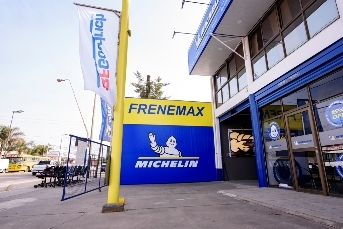 Frenemax