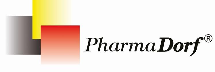 PharmaDorf