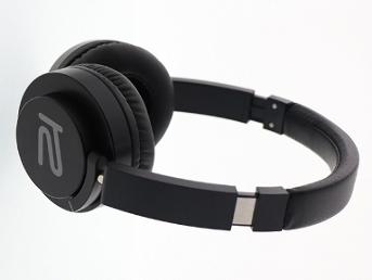 Headset AkoustikFX