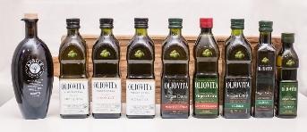 Productos Oliovita