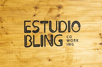 Estudio Bling