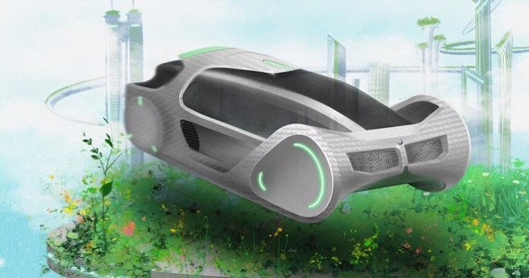 La compañía automotriz más sostenible del mundo